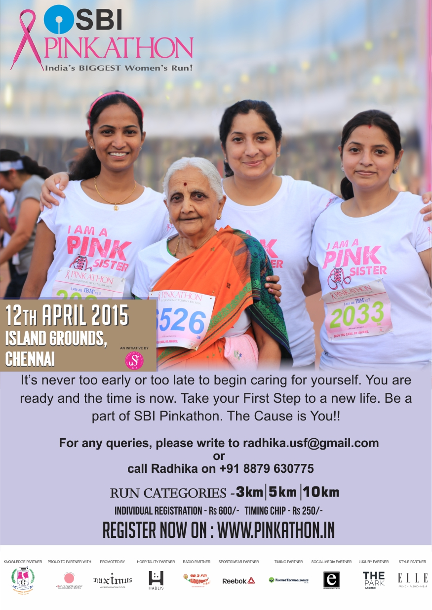 New Pinkathon Bengaluru Emailer version 12-5 (1)